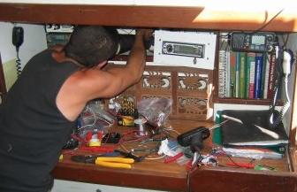 wiringnavstation