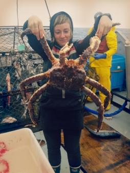 crabbie